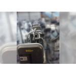 LOT DE 7 MACHINES TECHNOGYM ELEMENT OCCASION