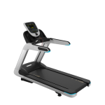 Precor - TRM 835 Tapis de course occasion