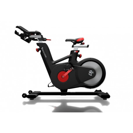 LIFE FITNESS - Vélo spinning IC4
