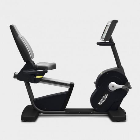 Technogym - Recline UNITY Vélo couché