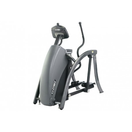Cybex - Arc Trainer Elliptique 425A Lower Body