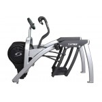 ELLIPTIQUE CYBEX ARC TRAINER 610A OCCASION