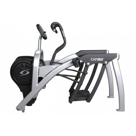 Cybex - Arc Trainer Elliptique 610A
