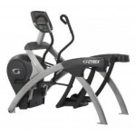 ELLIPTIQUE CYBEX ARC TRAINER 630AT OCCASION