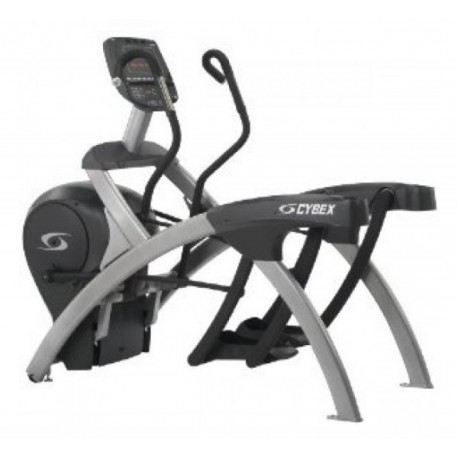 Cybex - Arc Trainer Elliptique 630AT