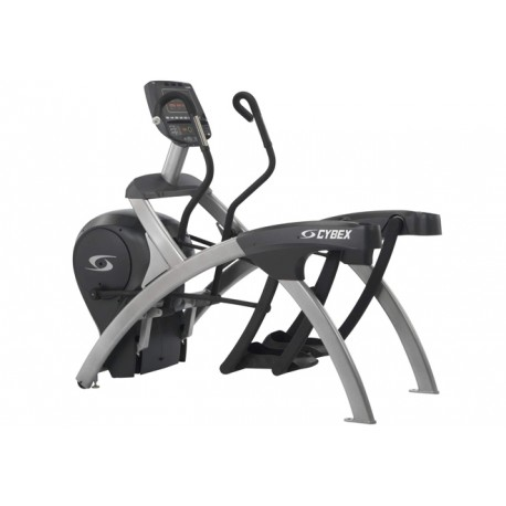 Cybex - Arc Trainer Elliptique 750AT Total Body