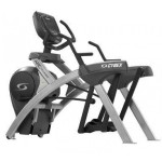 ELLIPTIQUE CYBEX ARC TRAINER 625A LOWER BODY OCCASION
