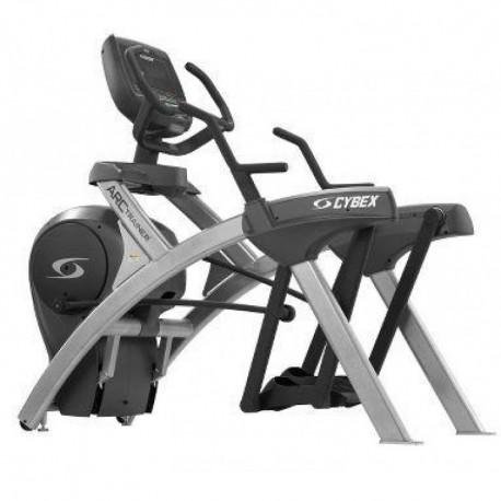 Cybex - Arc Trainer Elliptique 625A Lower Body