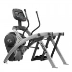 VELO ELLIPTIQUE CYBEX ARC TRAINER 525A OCCASION