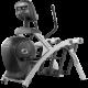 Cybex - Arc Trainer Elliptique 525 A