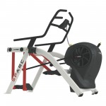 VELO ELLIPTIQUE CYBEX ARC TRAINER SPARC OCCASION