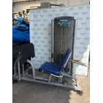 PRECOR- LEG PRESS VITALITY SERIES DESTOCKAGE