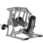 LEG PRESS HAMMER STRENGTH ISO-LATERAL OCCASION
