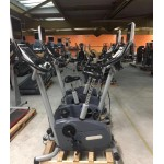 Pack complet Cardio et musculation Precor,Gym 80 et Escape