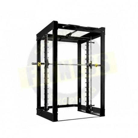 AFW - Multipower 3D ( destockage )