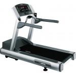 Life Fitness - 95Ti LED Tapis de course