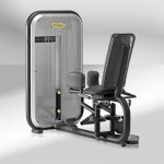 Technogym - Adducteur Element Machine de musculation