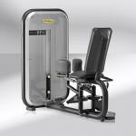 Technogym - Adducteur Element Machine de musculation