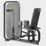 Technogym - Abducteur Element Machine de musculation