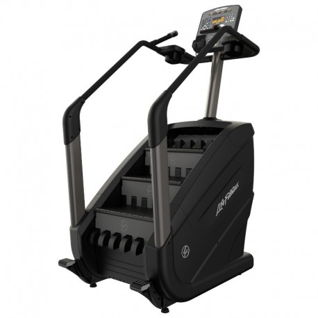 Life fitness - Integrity Powermill Climber