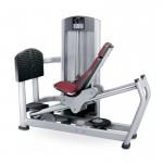 Life fitness - Leg Press Signature machine de musculation