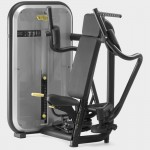 PECTORAL TECHNOGYM ELEMENT OCCASION