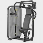 Technogym - Chest Press Element Machine de musculation