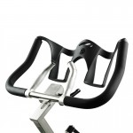 BODYBIKE - Supreme Vélo Spinning