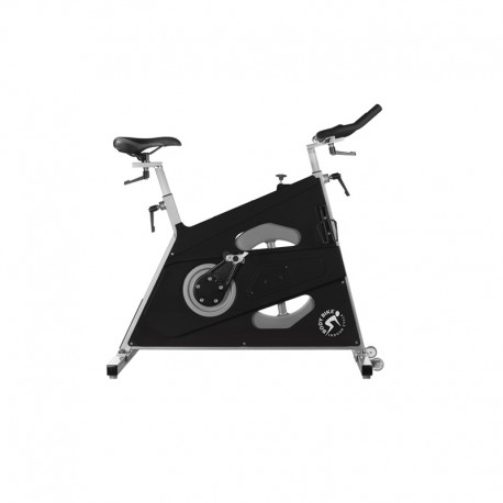BODYBIKE - Vélo spinning Classic