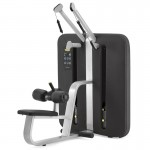 Technogym - Kinesis Station High Pull Machine de musculation