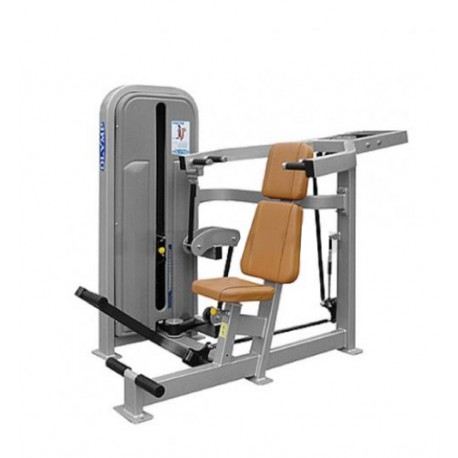Olymp - Shoulder press