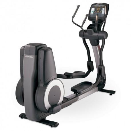 Life Fitness - 95Xi Engage LED Vélo Elliptique occasion