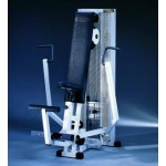 Technogym - Isotonic Chest Press Machine de musculation