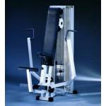 Technogym - Isotonic Chest Press Machine de musculation