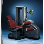 LEG CURL TECHNOGYM BIOSTRENGTH OCCASION
