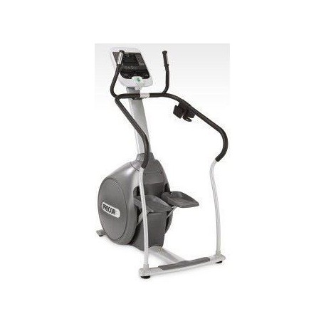 Stepper C776i Precor Expérience Series