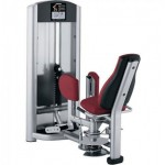 Adductor Life Fitness Signature Series