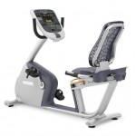 VELO SEMI ALLONGE RBK 835 PRECOR SERIE 800 OCCASION