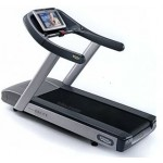 TAPIS DE COURSE TECHNOGYM EXCITE 700I TV OCCASION