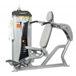 SHOULDER PRESS HOIST FITNESS ROC IT OCCASION