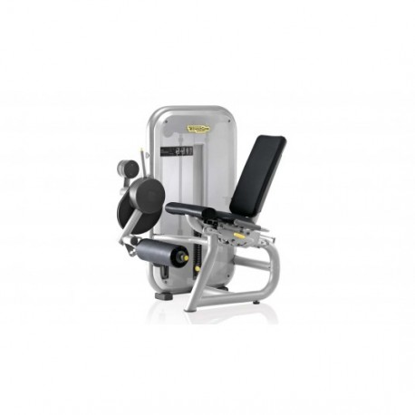 LEG EXTENSION TECHNOGYM ELEMENT -vue latérale-
