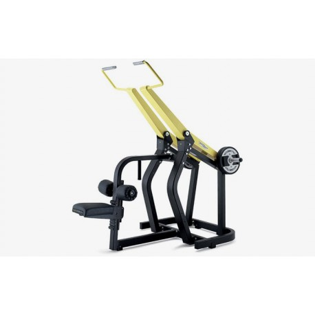 PULL DOWN TECHNOGYM PURE STRENGTH OCCASION