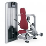 TRICEPS PRESS LIFE FITNESS SIGNATURE OCCASION