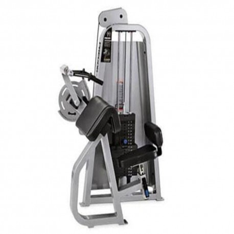 TRICEPS EXTENSION PRECOR ICARIAN OCCASION
