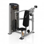 SHOULDER PRESS PRECOR VITALITY OCCASION