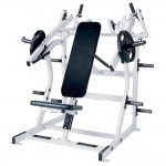 PRESSE SUPER INCLINEE  HAMMER STRENGTH OCCASION