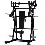PRESS INCLINE HAMMER STRENGTH ISO-LATERAL OCCASION