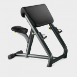 BANC SCOTT TECHNOGYM ELEMENT OCCASION