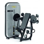 ARM CURL TECHNOGYM ELEMENT OCCASION
