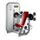 ARM CURL TECHNOGYM ELEMENT OCCASION